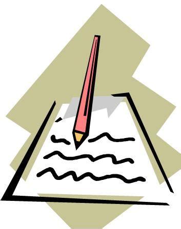 Rough Draft Essay Sample - JetWriters