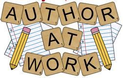 Essay Rough Draft Sample Free Essays - studymodecom