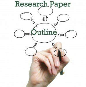 Assignment: Rough Draft NarrativeDescriptive Essay